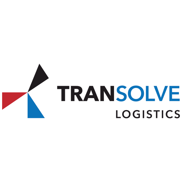 TranSolve_logo.png