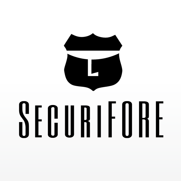 SecuriForce.png