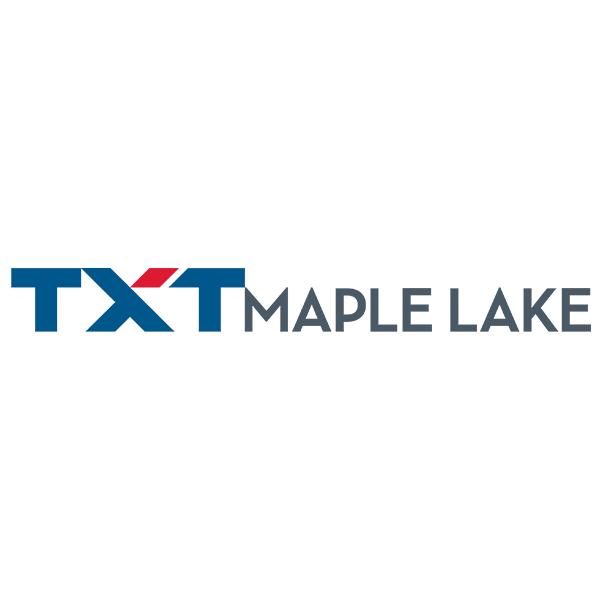 TXT_MapleLake.png
