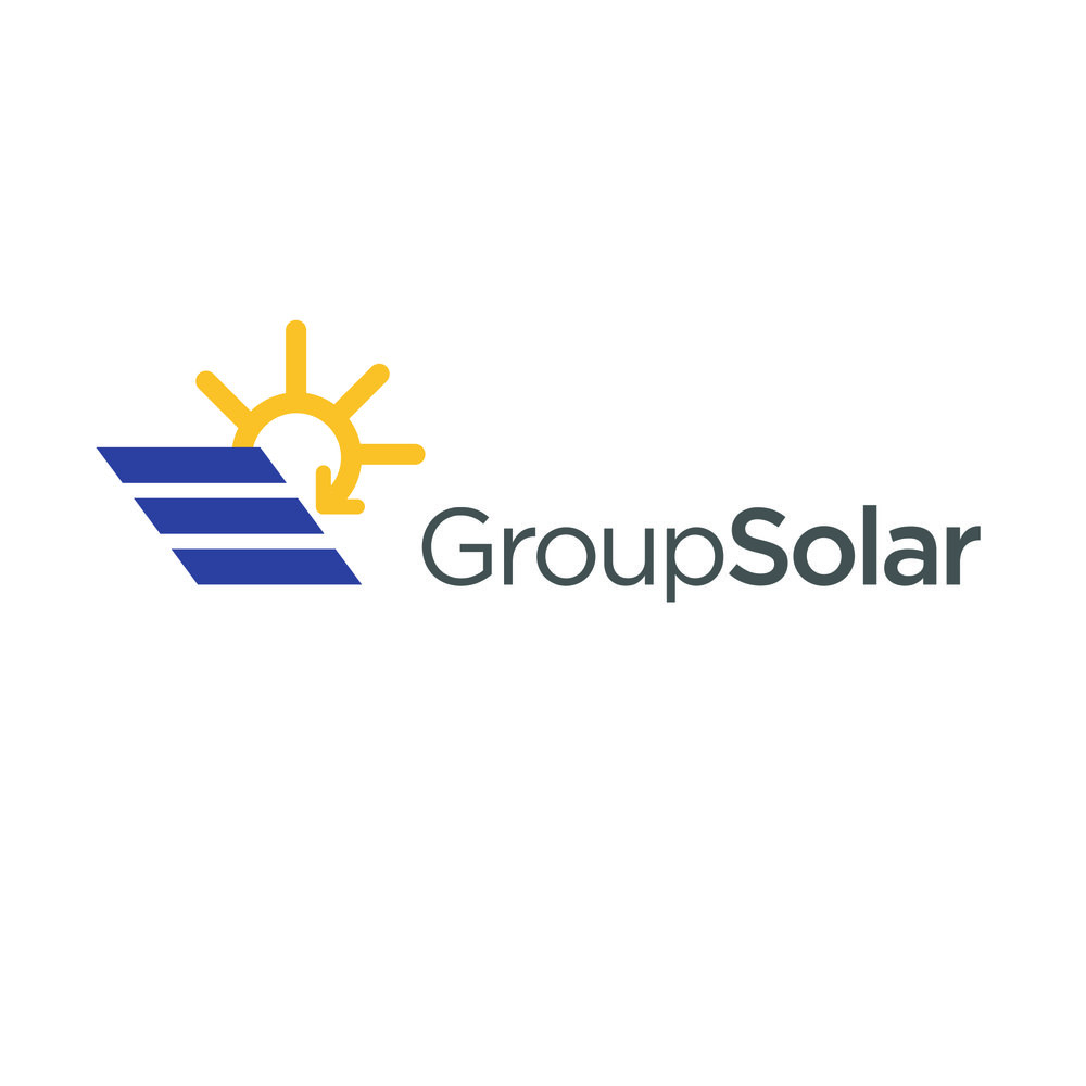Group Solar Logo Colour.jpg