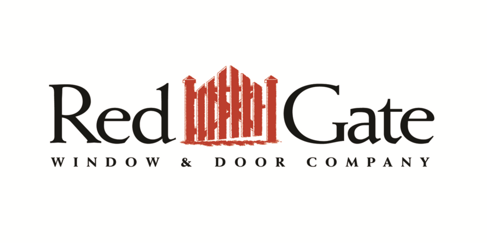 Logo for custom home builders and remodelers