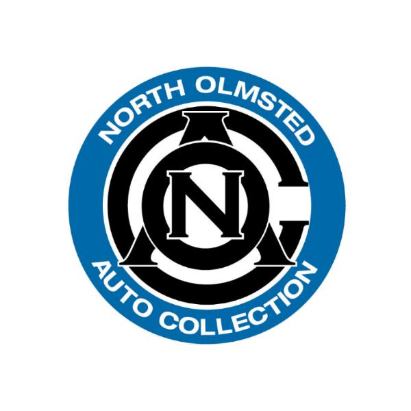 Logo for automotive dealership soccer team.
