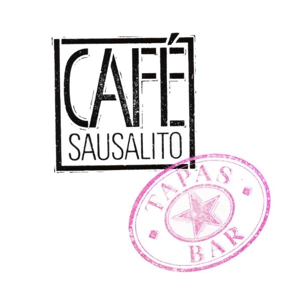 Logo for Spanish Tapas Restaurant