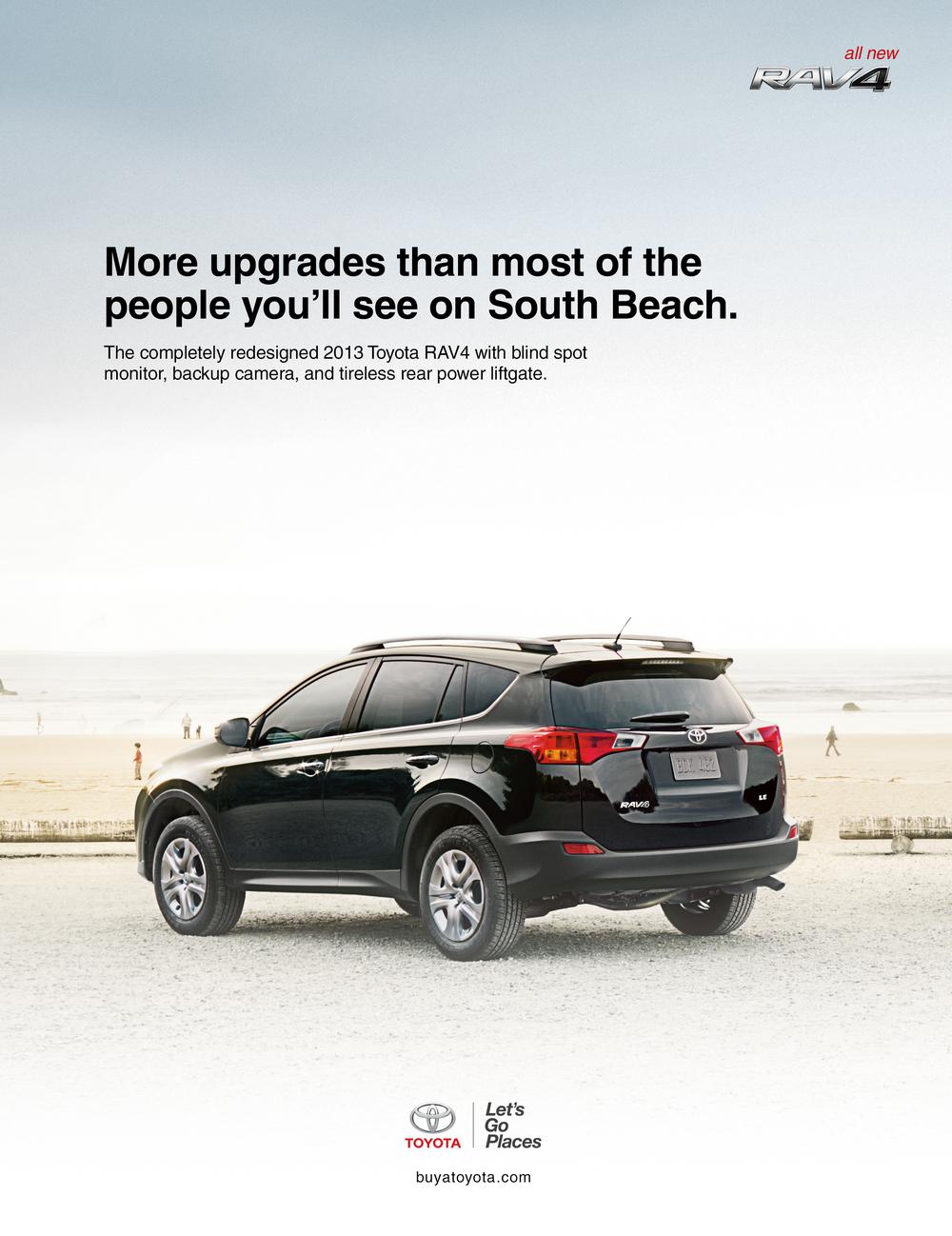 RAV4_AutoShow_Beach_v1_SouthBeach_02_13_13.jpg