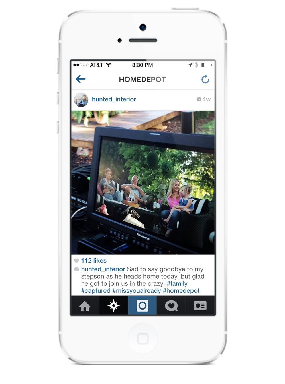 HDC_HuntedInterior_Instagrams_1.jpg