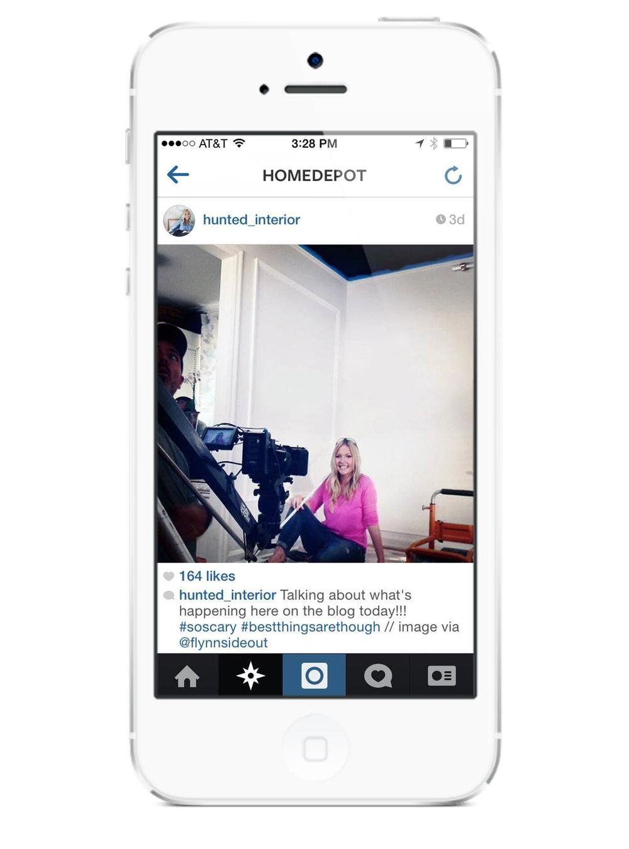 HDC_HuntedInterior_Instagrams_2.jpg