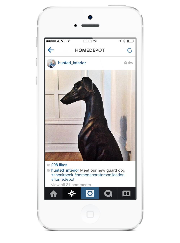 HDC_HuntedInterior_Instagrams_4.jpg