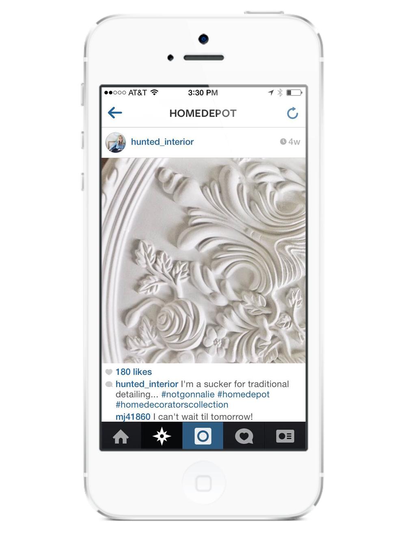 HDC_HuntedInterior_Instagrams_5.jpg