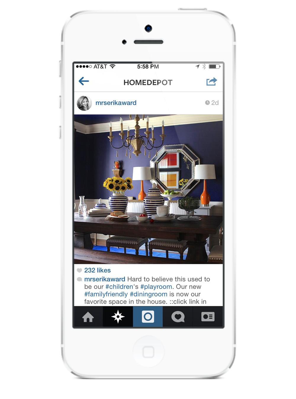 HDC_BluLabelBungalow_Instagrams_1.jpg