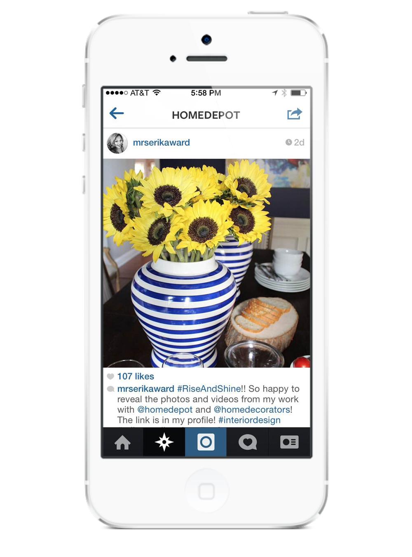 HDC_BluLabelBungalow_Instagrams_2.jpg