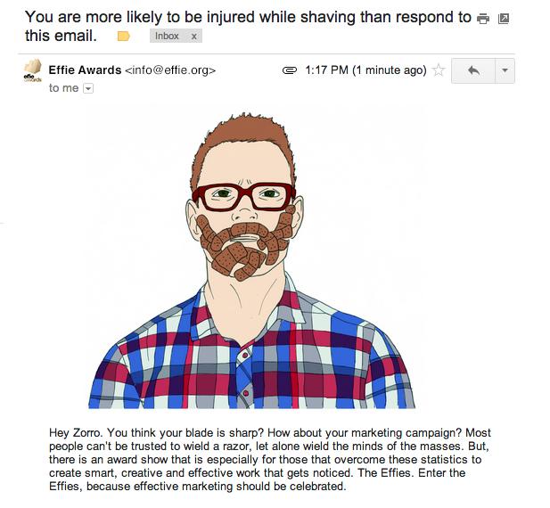Beard_Email.jpg