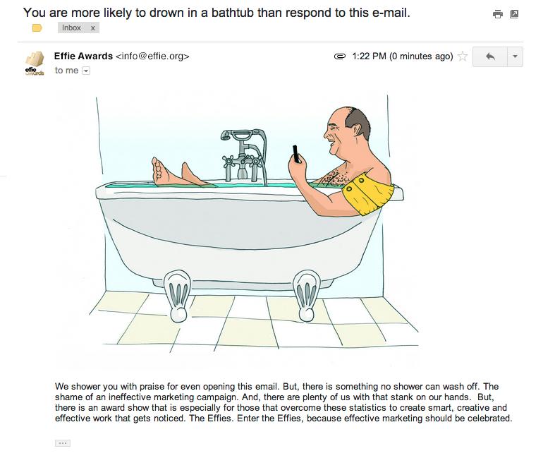 Bath_Email.jpg