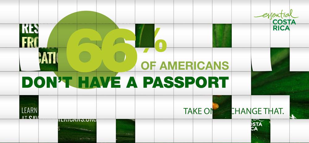 CR_passport_bilboard_JK_02.jpg