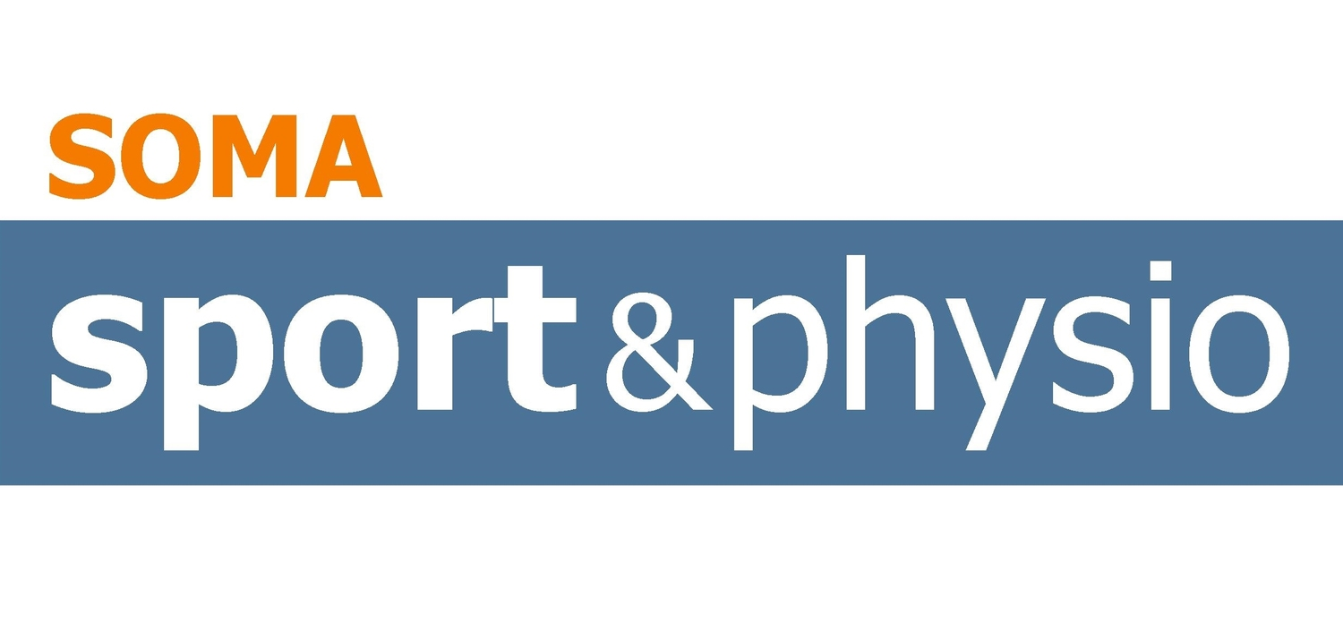 SOMA Sport and Physio - Physical Therapy for injuries, Chiropractic, Chiropractor, lowback pain, SOMA, Potrero, Best SF