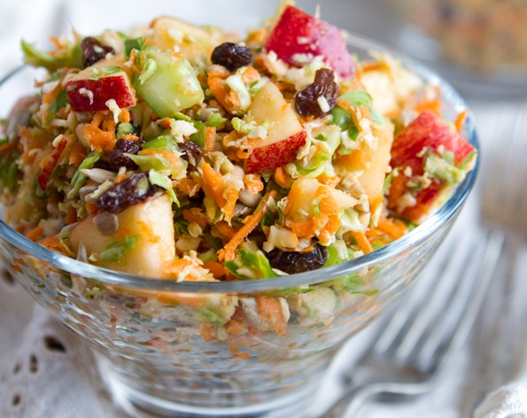http://ohsheglows.com/2012/11/05/fall-detox-salad-hurricane-sandy-fundraiser-update/