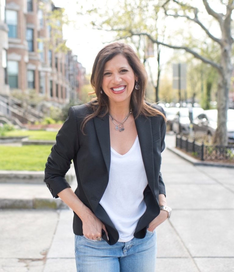 As a Health & Lifestyle Coach... - I've coached clients one-on-one, developed online courses, led retreats and workshops, facilitated in-person groups, and have even interviewed dozens of health and wellness experts on my radio show.Every day I hear about the struggles, issues, and concerns that others like you are experiencing.