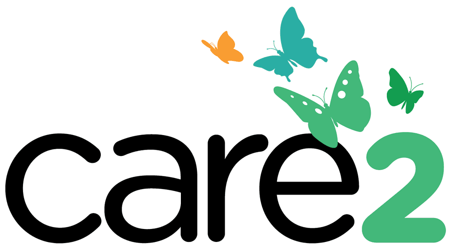 care2-vector-logo.png
