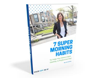 book image 7 morning habits.png