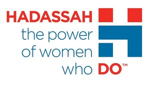 hadassah-the-power-of-women.jpg