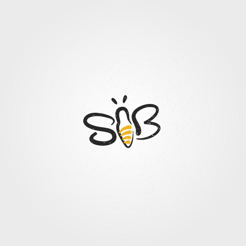Copy of Santa Barbara Beekeeper's Association