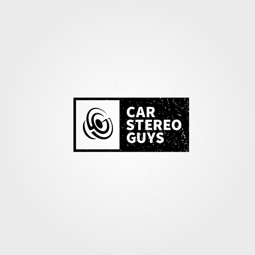Car_Stereo_Guys_BW_Logo_1.png