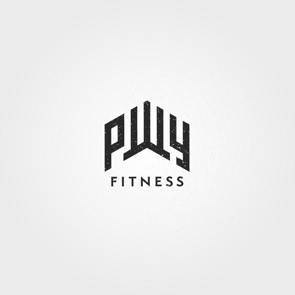 Copy of PWY Fitness