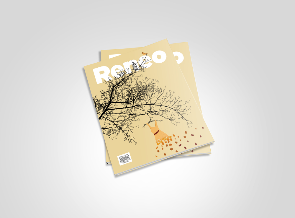 Photorealistic-Magazine-MockUp-1-2.jpg