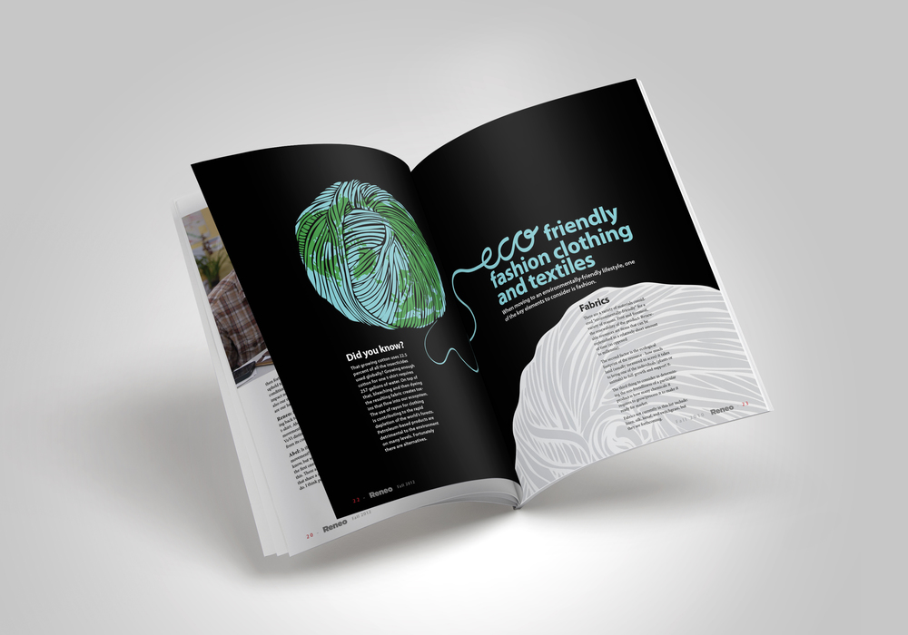 Photorealistic-Magazine-MockUp-2-2.jpg