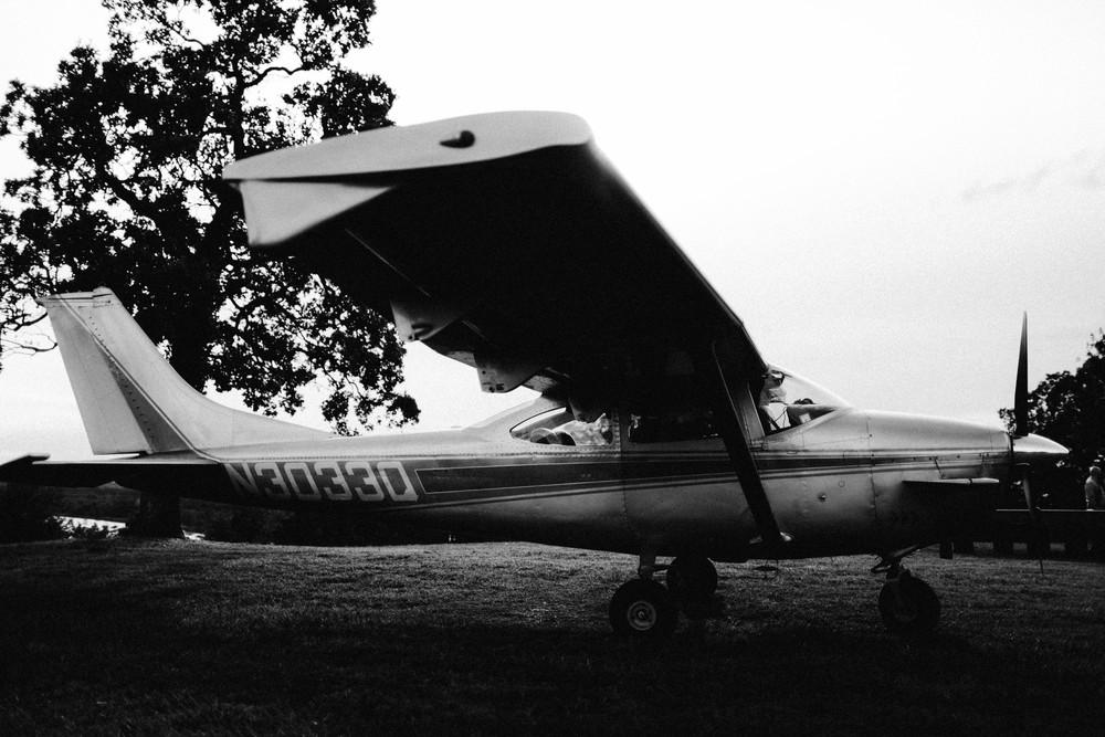 GF5A0752.jpg