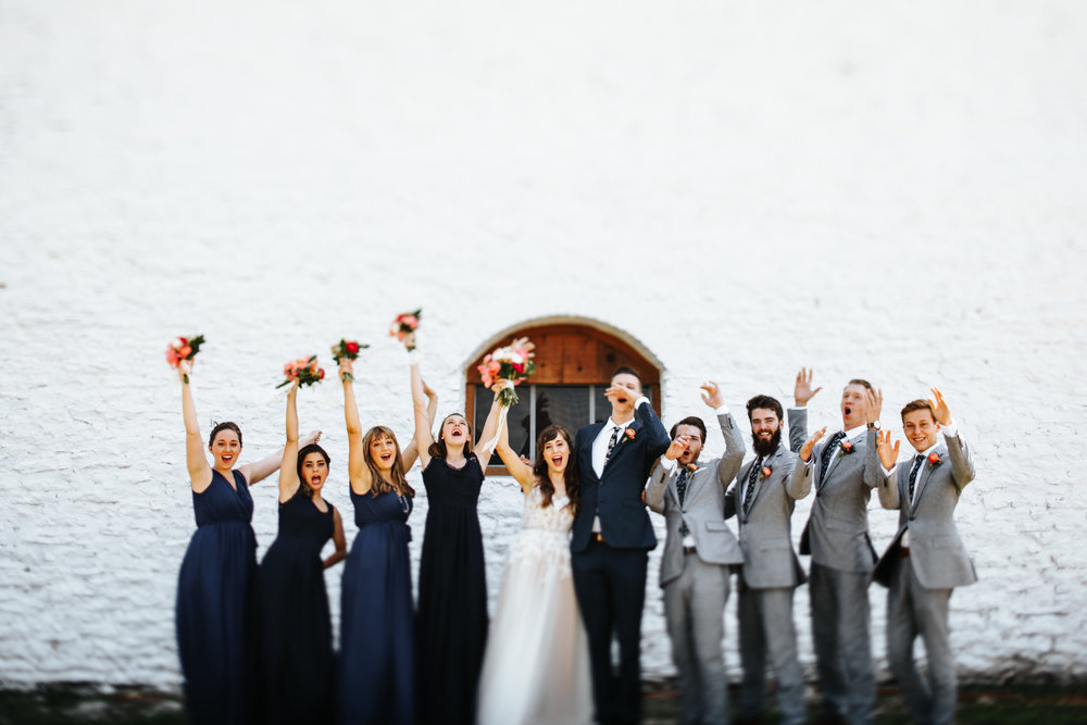 TessaChandlerWedding284.jpg