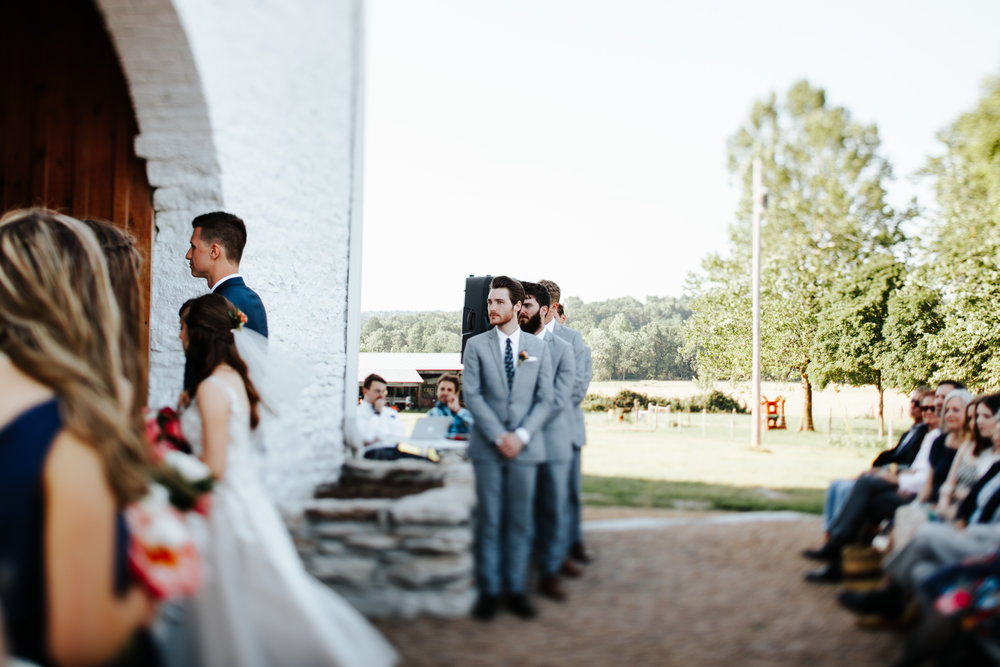 TessaChandlerWedding493.jpg
