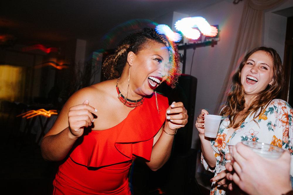 BrittanyKeithWedding635.jpg