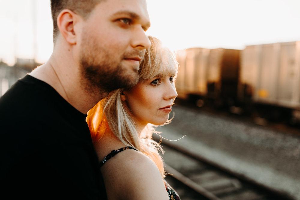 Ryan+Caitlin11.jpg