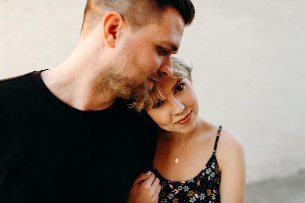 Ryan+Caitlin20.jpg
