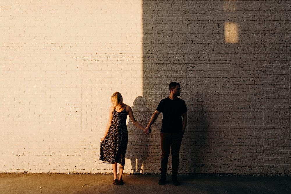 Ryan+Caitlin34.jpg