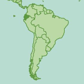 ecuador_map.png