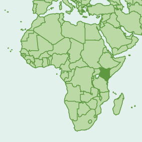 kenya_map.png