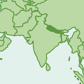 nepal_map.png
