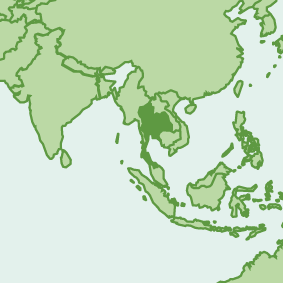 thailand_map.png