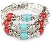 Dakini Tibetan Bracelet