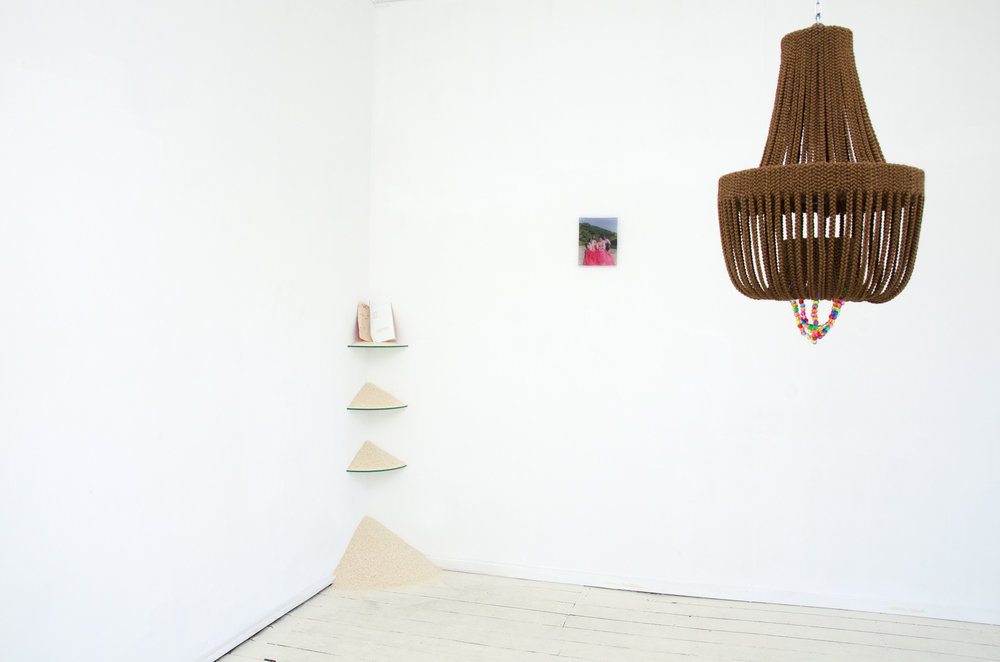 seventh-exhibition-1.jpg
