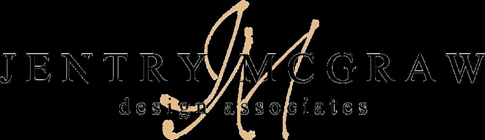 JMDA logo no bckgrnd.png