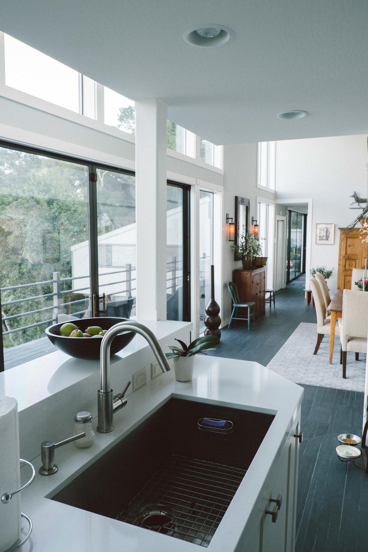 home designs open floor plan