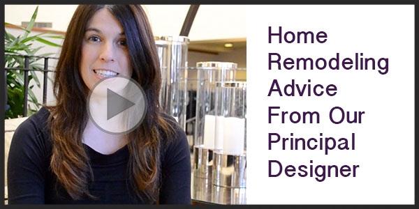 Principal Designer Advice CTA.jpg