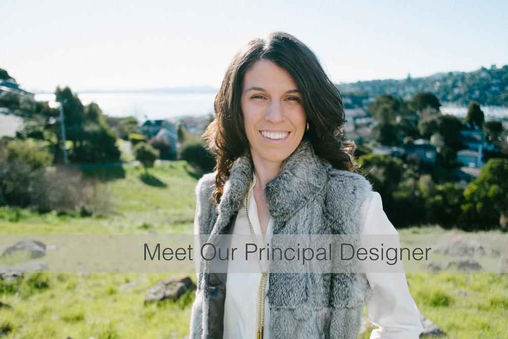 principal designer photo