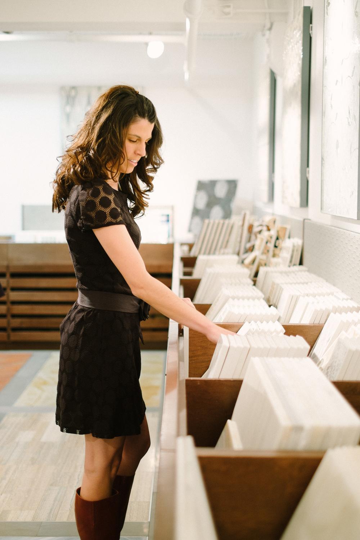 organize magazines.jpg
