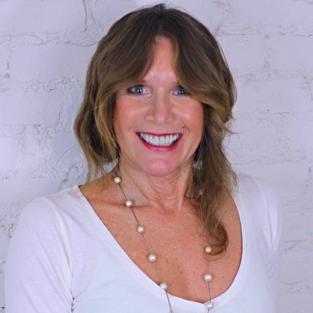 Pamela Thorp, LCSW
