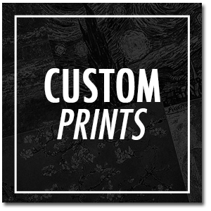 DTW-CUSTOM-PRINTS.png