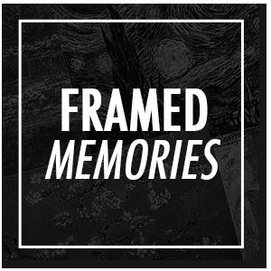 DTW-FRAMED-MEMORIES.png