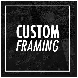 DTW-CUSTOM-FRAMING.png